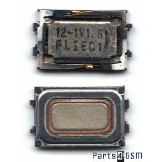 Nokia 1600 Hoorspeaker