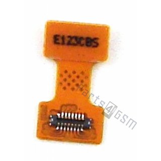 Nokia 225 Flex cable, 0206029