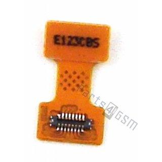 Nokia 225 Flex cable, 0206029