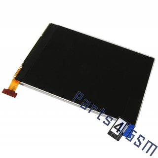 Nokia 225 LCD Display, 4851814