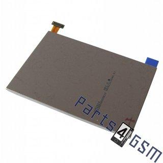 Nokia 225 LCD Display, 4851814