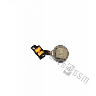 Nokia 225 Trilmotor, 6800124