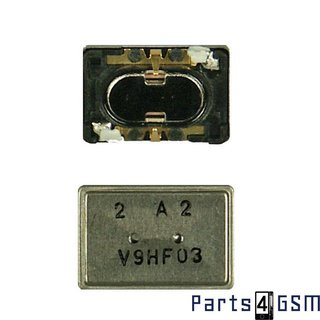 Nokia 5149075 Earpiece Speaker