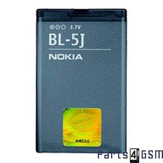 Nokia BL-5J Accu