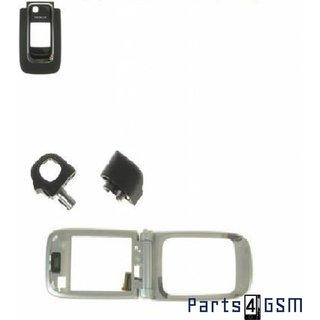 Nokia 6131 Behuizingset 3-delig