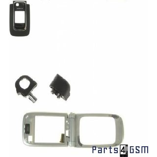 Nokia 6131 Cover Set 3-pieces