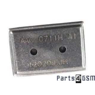 Nokia 5140285 Earpiece Speaker