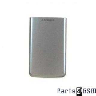 Nokia 6300 BatterijklepBlister BW