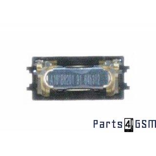 Nokia 6500s, 5149069 Hoorspeaker