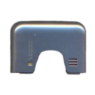 Nokia 6700c Antenne Cover Mat Silver 02693Q8