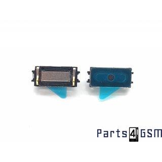 Nokia 110. 202. 203. Asha 205 Ear Speaker 5140272