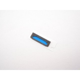 Nokia Asha 205 Ear Speaker Grid Blue 9906738