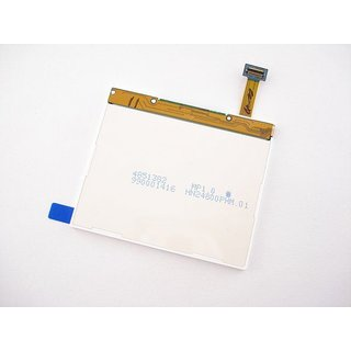 Nokia Asha 205 LCD Display 4851382