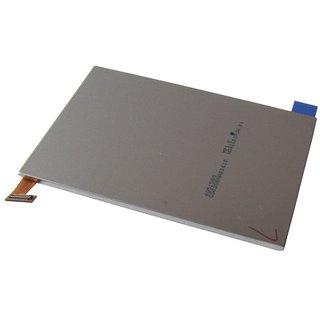 Nokia Asha 230 LCD Display, 4851585