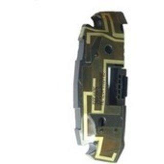 Nokia Asha 302 Antenne 5651076