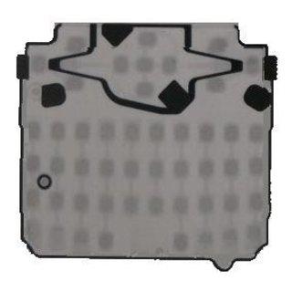 Nokia Asha 302 KeyBoard Membrane 9795627