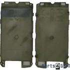 Nokia Asha 305 Frame Chassis 02641H2