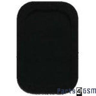 Nokia Asha 305,306 Luidspreker Rooster 9407935