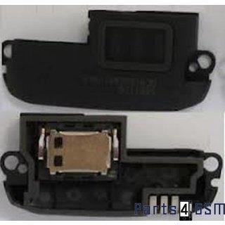 Nokia Asha 308,309 Antenne + Luidspreker 5651128