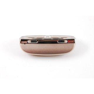 Nokia Asha 311 Antenna Cover Zand 259689