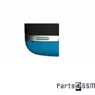Nokia Asha 311 Knop Groen 9792F68