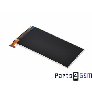 Nokia Asha 311 Lcd Display 4850694