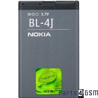 Nokia Akku, BL-4J, 1200mAh, 0670673