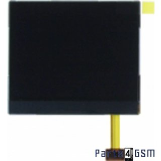 Nokia E5, C3-00,X2-01,Asha 200,201,302 Lcd Display 4850428/4850994