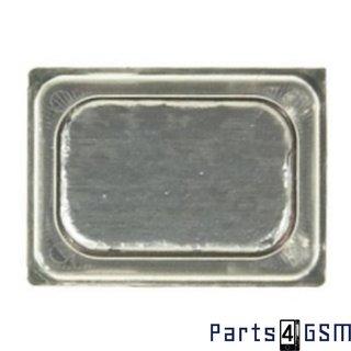 Nokia  E7-00 Loudspeaker IHF