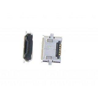 Nokia E7-00 Connector USB-poort Oplaadingang 5400559