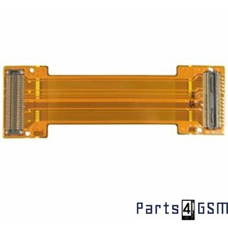 Nokia E75 Flex Cable