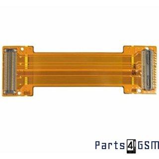 Nokia E75 Flexkabel
