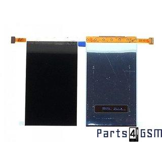 Nokia Lumia 510 LCD Display 4851508