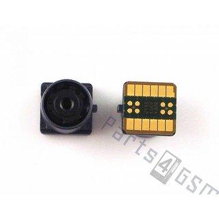 Nokia Lumia 530 Camera Achterkant, 4858503, 5 Mpix