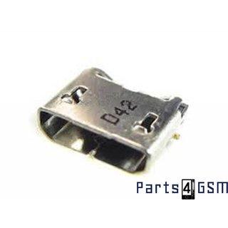 Nokia Lumia 610 USB Connector 8002410