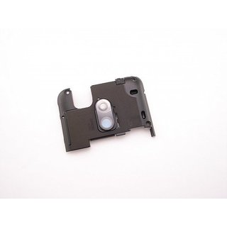 Nokia Lumia 620 Camera Cover 00808W5