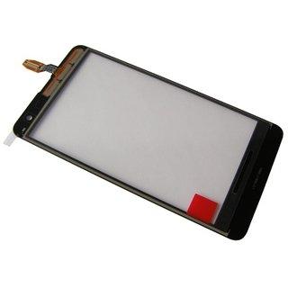 Nokia Lumia 625 Touchscreen Display Black 4870435