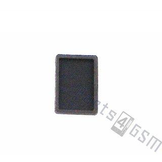 Nokia Lumia 630 Loud Speaker Mesh, 9907559
