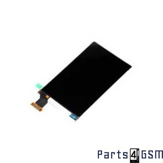 Nokia Lumia 710 Lcd Display 4851243