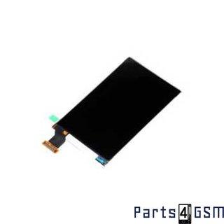 Nokia Lumia 710 LCD Display 4851243