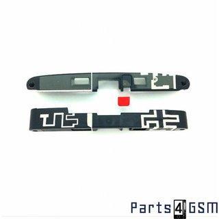 Nokia Lumia 920 Antenne 5651140