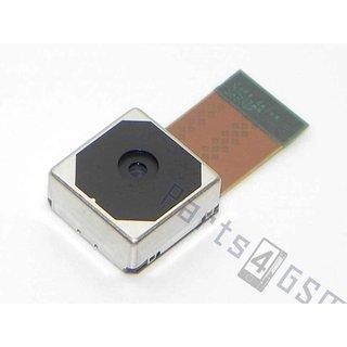 Nokia Lumia 920 Camera Achterkant, 4858286