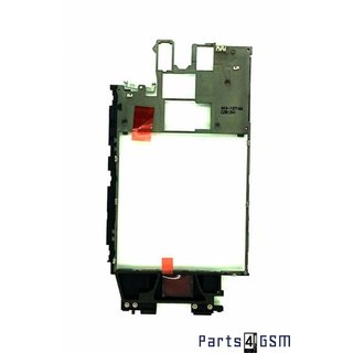 Nokia Lumia 920 Chassis Afdekplaat 02641T3