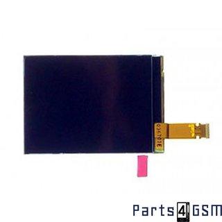 Nokia N95 LCD Display