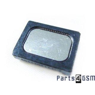 Nokia 5149073 Loudspeaker IHF