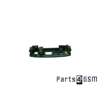 Nokia N95 8 GB Cover Onder Zwart