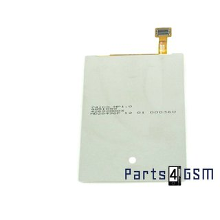 Nokia N95 8GB / N96 Intern Beeldscherm 4850232