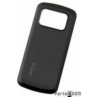 Nokia N97 Batterijklep