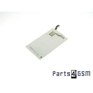Nokia X7-00 (4850576) Intern Beeldscherm