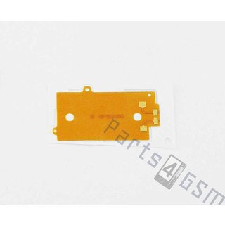 Nokia XL Dual SIM Flex cable, 8003371
